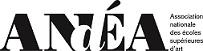 Andea_logo_final_baseline.jpg