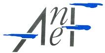 Logo_ANEF_300_nettoye_bis_1.jpg