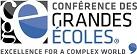 Logo_CGE_Q_2.jpg