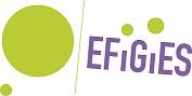 Logo_EFiGiES.jpg