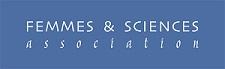Logo_Femmes_et_sciences.jpg