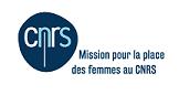 Logo_Mission_pour_la_place_des_femmes_CNRS_2.png