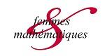 Logo_association_femmes_et_mathematiques.jpg