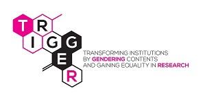 TRIGGER_logo.jpg