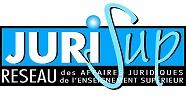 jurisup_1.jpg